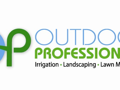Outdoor Professionals, LLC.